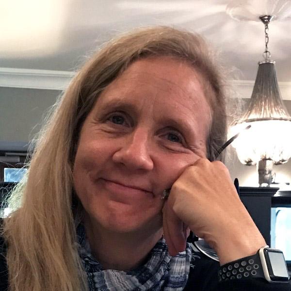 Donna Lesch